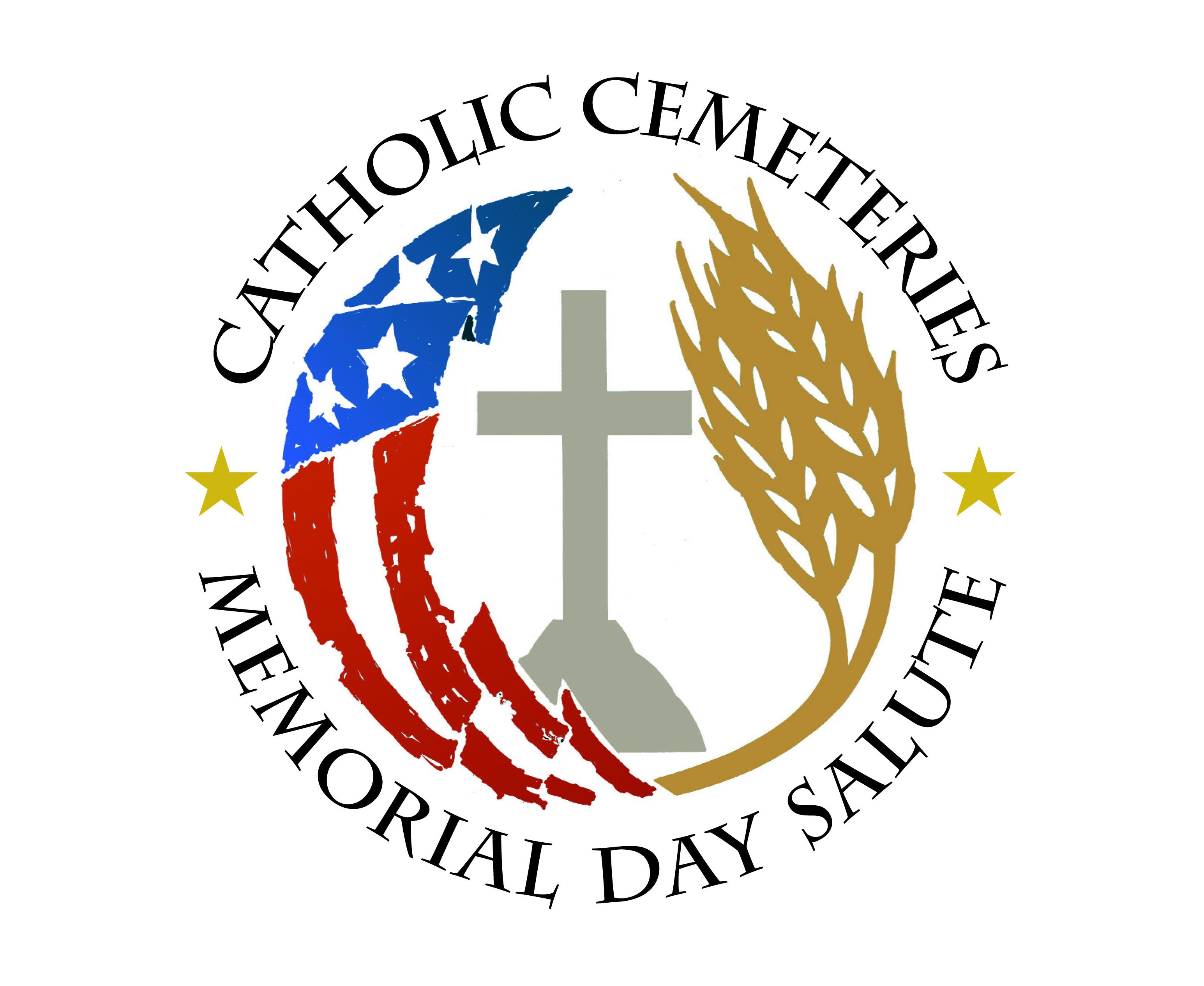 Diocesan Memorial Day Mass logo (c)