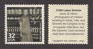 Addie Card postage stamp image