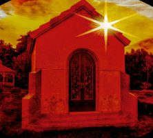 Joel Fuschino, Most Holy Redeemer, Niskayuna